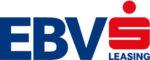 EBV_logo_415pix