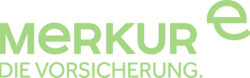 MerkurLogo_logo_600pix
