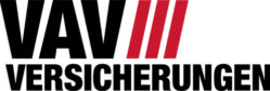 VAV-Logo_498pix