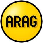 arag_logo_600pix