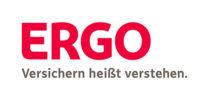 ergo_versicherung_logo_500pix