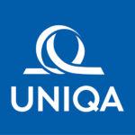 uniqa_logo_500pix