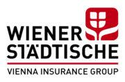 wiener_staedtische_logo_600pix